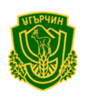 BUL Угърчин COA.png