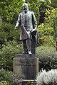 BW24 Denkmal Friedrich (cropped).jpg
