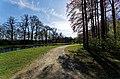 Baarn - Landgoed Groeneveld - View West 2.jpg