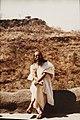Baba Hari Dass in India.jpg