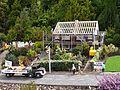 Babbacombe Model Village (26191946170).jpg