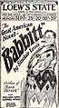 Babbitt (1924) - 1.jpg