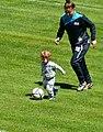 BabyFootballer (3).jpg