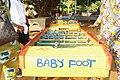 Babyfoot à l'université d'Abomey-Calavi.jpg