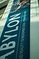Babylon Exhibition at the British Museum (3080198815).jpg