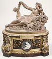 Bacchante with grapes and three infants MET ES5377.jpg