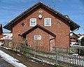 Backsteinhaus - panoramio.jpg