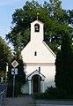 BadWaldsee Friedhofskapelle 1.jpg