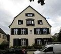 Bad Godesberg, Kronprinzenstraße 14 (2).jpg