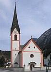 Bad Haering Parish Church-1.jpg