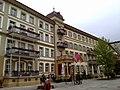 Bad Kissingen - panoramio (1).jpg