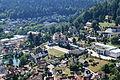 Bad Liebenzell + Mission (Burg) 01 ies.jpg