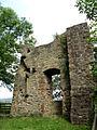 Bad emstal ruine falkenstein mauerrest ds wv 26 07 2012.jpg