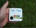 Badanie odczynu gleby przy użyciu kwasomierza glebowego.png