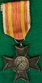 Bade croix du mérite de guerre 2227.jpg