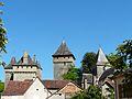 Badefols-d'Ans château église (1).JPG