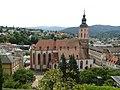 Baden Baden - panoramio (43).jpg