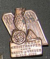 Badge (AM 1996.71.316).jpg