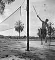 Badminton, Bestanddeelnr 13225.jpg