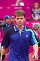 Badminton at the 2012 Summer Olympics 9331.jpg