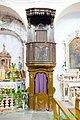 Badolato (CZ), interni di chiese. (3).jpg
