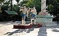 Bagan-Lawkananda-130-Glocke-gje.jpg
