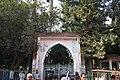 Bahadur Shah Park 001.jpg