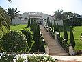 Bahai Gardens (9).JPG