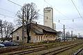 Bahnhof Gänserndorf Gütermagazin.JPG