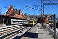 Bahnhof Helsingør am 29 September 763137.jpg