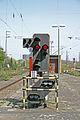 Bahnhof Oberhausen Hbf 03 Zwischensignal R016.jpg