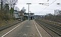 Bahnhof Wuppertal Zoologischer Garten 01 Bahnsteig.JPG