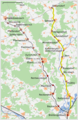 Bahnstrecke Breitengüßbach–Dietersdorf.png