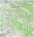 Bahnstrecke Gotteszell-Blaibach.png