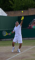 Bahrami serving with 4 balls.jpg