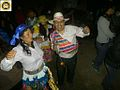 Bailando Santiago Chinchihuasino.jpg