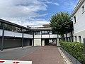 Bains Douches Banc Sable - Joinville-le-Pont (FR94) - 2020-08-27 - 7.jpg