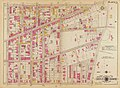 Baist's real estate atlas of surveys of Washington, District of Columbia - complete in three volumes LOC 87675190-6.jpg
