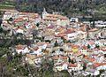 Bakar - old city 03.jpg