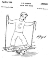 Balance board rope-brake by Frederic G Ludwig.Fig 1 w heading.PNG