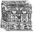 Balduins tomb.jpg