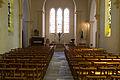 Ballancourt-sur-Essonne IMG 2309.jpg