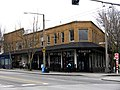 Ballard - Ballard Ave & Market Street Building.jpg