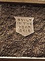 Ballybough Cemetery gate lodge 2020 02.jpg