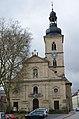 Bamberg, St. Jakobkirche-016.jpg