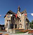 Bamberg BW 2011-06-29 08-45-40.jpg
