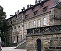 Bamberg Diözesanmuseum.jpg