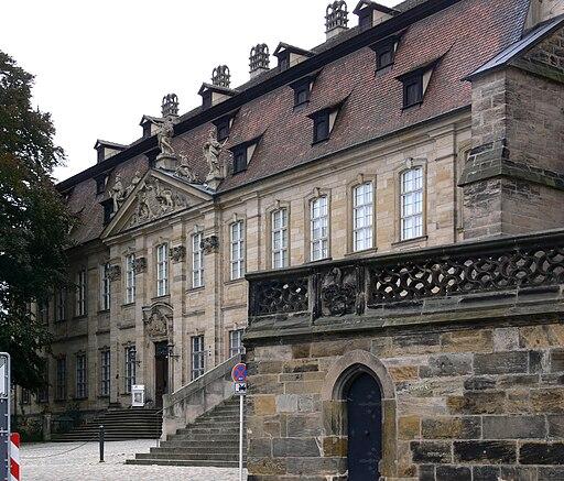 Bamberg Diözesanmuseum