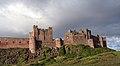 Bamburgh Castle 1 (1216787292).jpg