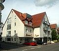 Bammental - Hauptstrasse 32.JPG